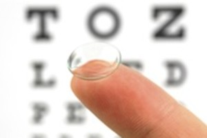 c36f32c395e Top FAQs about contact lenses