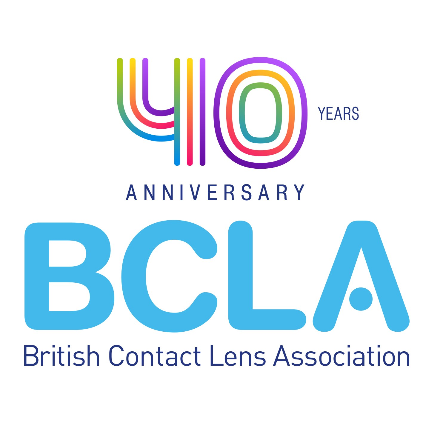 BCLA Clinical Conference and Exhibition